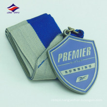 Factory direct sales nice price fashion promotion medal for sale
