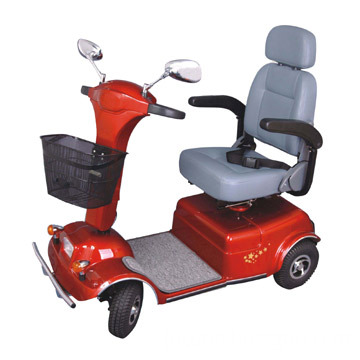 senior citizens 39 electric cart ForMotorized Cart For Seniors