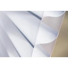 Neues Design Sheer Fenster Blind