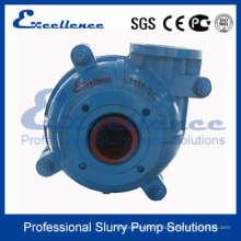 Pompe à eau centrifuge de boue (EHM-3C)