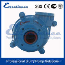 Horizontal Slurry Transfer Pump (EHM-3C)