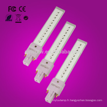 Hot vente 36W UVLED lampe lampe ampoule uv conduit lampe à ongle sans fil uv ir lampe de test