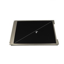 AUO 8.4 pulgadas TFT-LCD G084SN05 V9