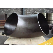 SCH80 DN65 CARBON STEEL PIPES FITTINGS