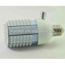 La inmersión directa de la fábrica llevó la luz del maíz con 220v regulable 12w llevó las bombillas
