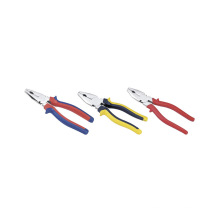 PRO-Hq Combination Plier Hand Tool