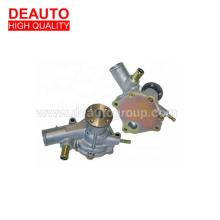 Wholesale OEM Quality Water Pump 16100-19015