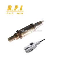 Lambda Sensor 89465-39675/89465-39685/89465-29535/89465-29775/89465-19545 Oxygen Sensor for TOYOTA