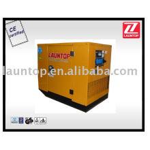 Бесшумные генераторы - 9.5KW - 60HZ