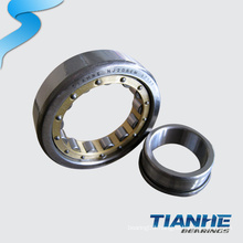 fax machine components cross roller bearing produced by china factory