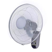 Cooling 220V Wall Fan