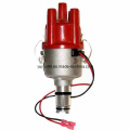 Bosch Jf4 0231178009 Electronic Distributor