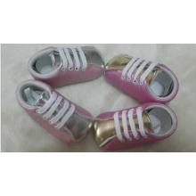 Souris orthopédique Sweat Chaussures bébés mignonnes Chaussures pour bébés (BH-8)