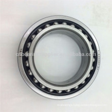 ZYSL brand F-846067 Automobile Car Gearbox Bearing F-846067.01