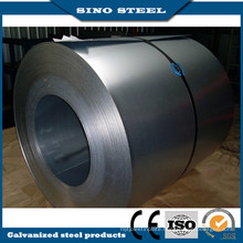 SPCC Cold Rolled Carbon Steel Sheet in Coil/Carbon Steel Coil