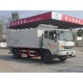 DONGFENG Sealed Garbage Collecting Truck 14CBM