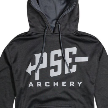 PSE - SCOUT PERFORMANCE HOODIE