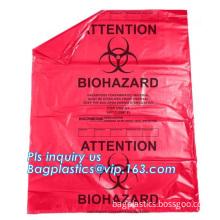 biohazard wa...