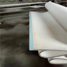 Courrugating Belt Conveyor Belts