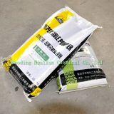 HL5181 Redispersible polymer powder for Ceramic Tile Adhesive