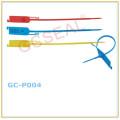 Пластиковые пломбы свидетельствует GC-Р004