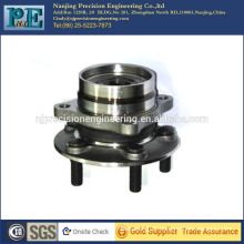 Precision casting iron motorcycle parts,cnc machining steel parts