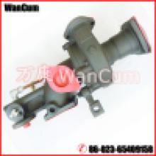 Pompe à eau CUMMINS 1710 M11-C300