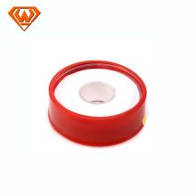 Fita de vedação de rosca de tubo de água Ptfe