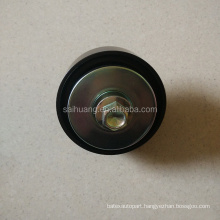 Belt Tensioner Pulley For Haice 1TR / 2TR 88440-25070