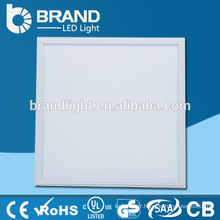 Hot Sales Ultra-thin Led 600x600 éclairage encastré en plafonnier