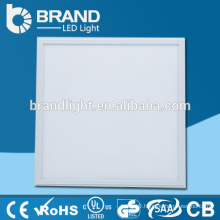 Hot Sales Ultra-thin Led 600x600 Recessed Ceiling Panel Light