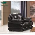 New Design Velvet Seating Room Cafe Relax 2 3 Sofa Chair