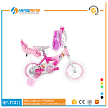 children bicycle BABY bicycle