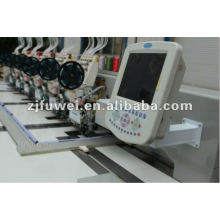 high speed embroidery machine for sale
