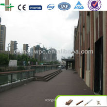 wpc outdoor floor