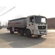 Dongfeng yakıt Tanker kamyon yağ Tank kamyon