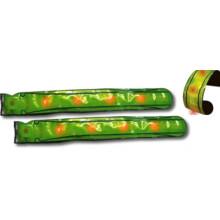 LED Reflective LED Armband (YL-L006)