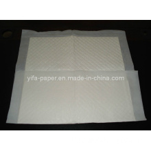 Waterproof Disposable Underpads