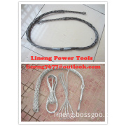 Cable Pulling Sock,Pulling Grips,Support Grip