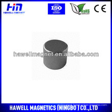 epoxy cheap custom magnets