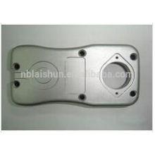 magnesium die casting remote control box
