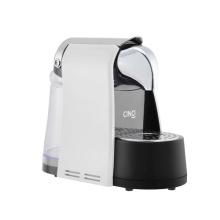 CN-Z0103C (C. Compatible)