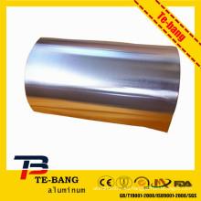 Aislamiento térmico de la burbuja de aire del aislamiento de la hoja de aluminio de la alta calidad en China