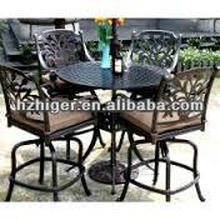 marquee outdoor furniture