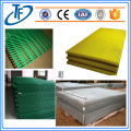 5mm PVC welded wire mesh