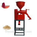 DONGYA 6N-40 4009 Mini rice mill machine price
