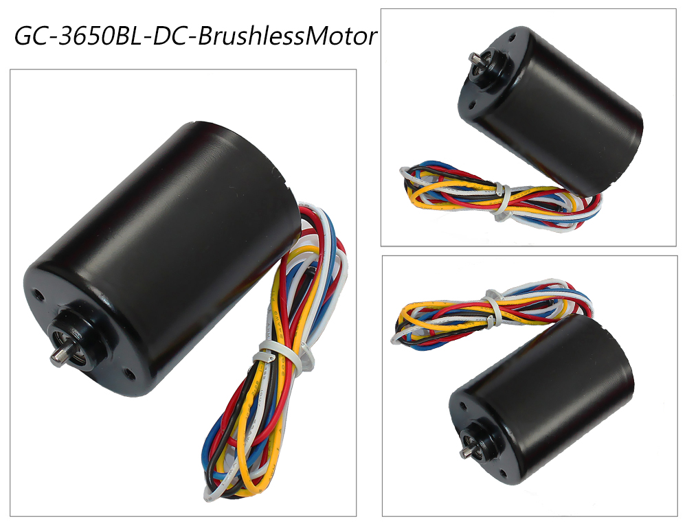 China 24v bldc motor suppliers for sale high quality 24v for Brushless dc motor suppliers