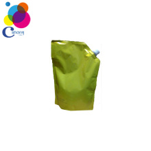 In bulk wholesale compatible toner powder for 1710 Guangzhou factory lowest price with high quality