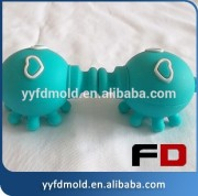 Plastic materials and high-speed USB 2.0 or 3.0 interface type inventory within the crust USB flash disk mold