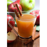 Sell Apple cider Vinegar Powder